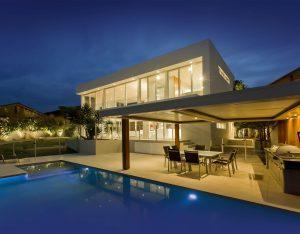 home smarthome slider bg 300x234 - home_smarthome_slider_bg