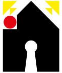 Marco-Discini-Logo_Sticky