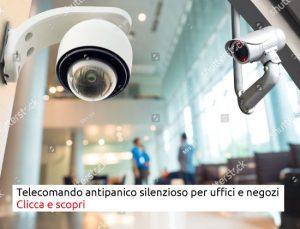 Slide Uffici e Negozi 300x229 - Slide-Uffici-e-Negozi