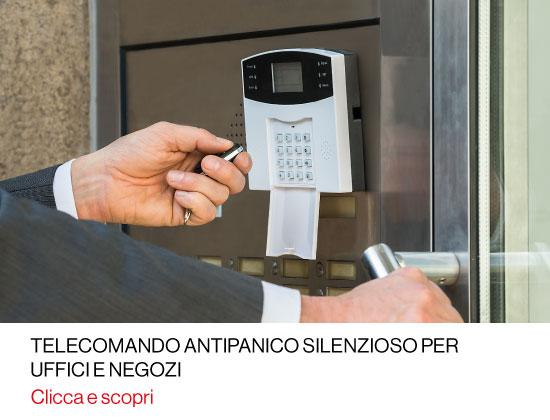 Slide-Uffici-e-Negozi