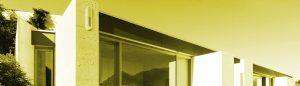 header casa 1 300x86 - header-casa